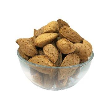 خرید بادام سنگی